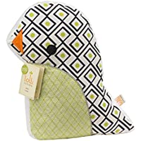 Lolli Living Pillow, Phinley, Multi