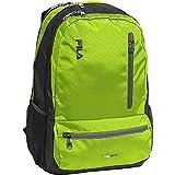 フィラ (フィラ) Fila レディース バッグ バックパック・リュック Nexus Tablet and Laptop School Backpack - 5 Pockets 並行輸入品