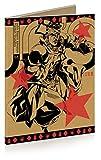 ジョジョの奇妙な冒険 スターダストクルセイダース Vol.3<初回生産限定版>[DVD]