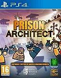 Prison Architect (PS4) (輸入版)