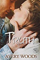 Truth (Book of Secrets)