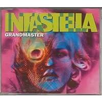 Grandmaster [Single-CD]