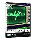 UVI Darklight IIx 80年代ソフトウェアインストゥルメント【ダウンロード製品/国内正規品】