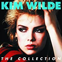 The Collection by Kim Wilde