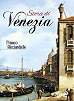 Storie di Venezia