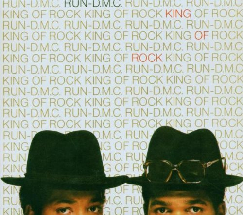 King of Rock (Dlx) (Dig)