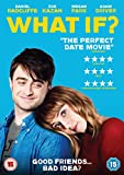 What If [Import anglais]