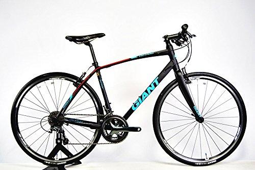 Giant(ジャイアント) ESCAPE RX1(エスケープ RX1) クロスバイク 2016年 Mサイズ