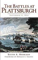 The Battles at Plattsburgh: September 11, 1814