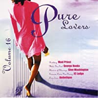 Pure Lovers 16