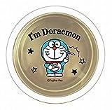 I'm Doraemon マグネットケース ドラえもん