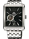 〔オリエント〕ORIENT 腕時計 機械式 自動巻き Men's SDBAD007B0 《逆輸入品》