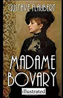 Madame Bovary  illustrated