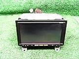 日産 純正 クリッパー DR17系 《 DR17V 》 マルチモニター P19801-17003795