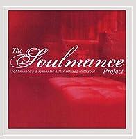Soulmance Project