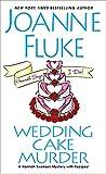 Wedding Cake Murder (Hannah Swensen Book 19) (English Edition)
