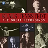 Klaus Tennstedt - The Great Recordings