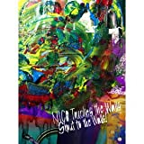 Shout to the Walls!(初回生産限定盤)(DVD付) [CD+DVD, Limited Edition] / NICO Touches the Walls (CD - 2013)