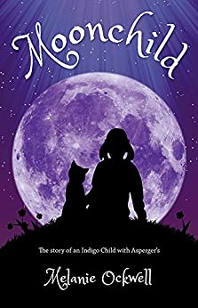[Ockwell, Melanie]のMoonchild (English Edition)