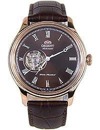 ORIENT オリエント FAG00001T0 ESTEEM II 自動巻き 男性用 メンズ 腕時計 [並行輸入品]