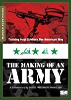 Making of an Army [DVD] [Import]
