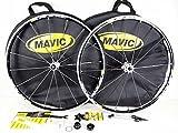 MAVIC(マビック) R-SYS(アールシス) ホイール