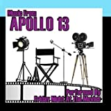 Music From: Apollo 13