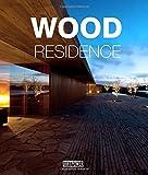 Wood Residence (Artpower International)