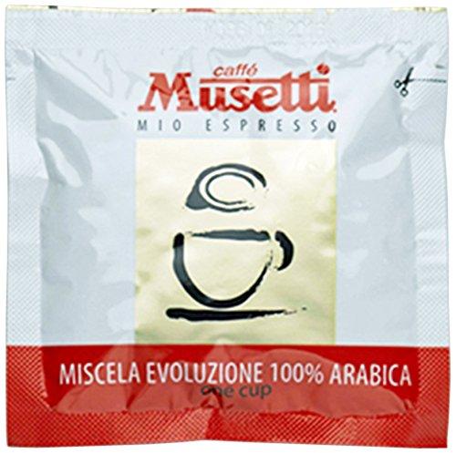 Musetti(ムセッティー)