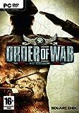 Order of War (輸入版)