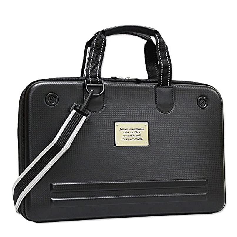 ほとんどの場合剛性禁止する書道バッグ プレシャス 男女兼用で使えるしっかりした素材の習字バッグ