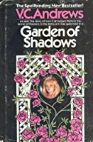 Garden of Shadows [並行輸入品]