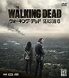 ウォーキング・デッド コンパクト DVD-BOX シーズン6[DVD]