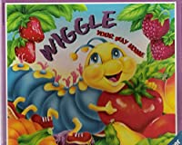 wiggle your way home