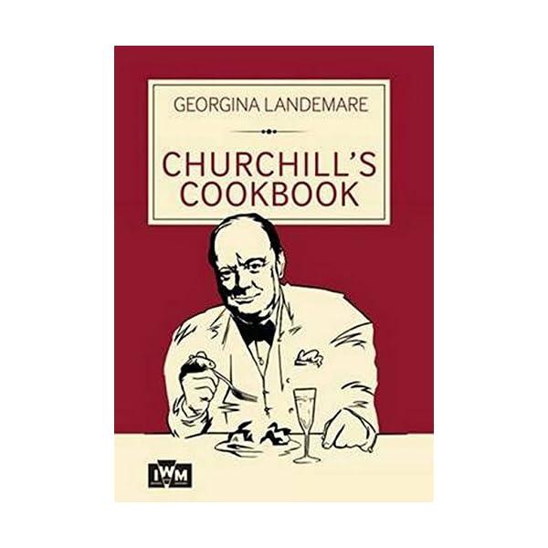 Churchills Cookbookの紹介画像2