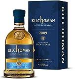 キルホーマン 2009 ヴィンテージ 8年 46度 700ml