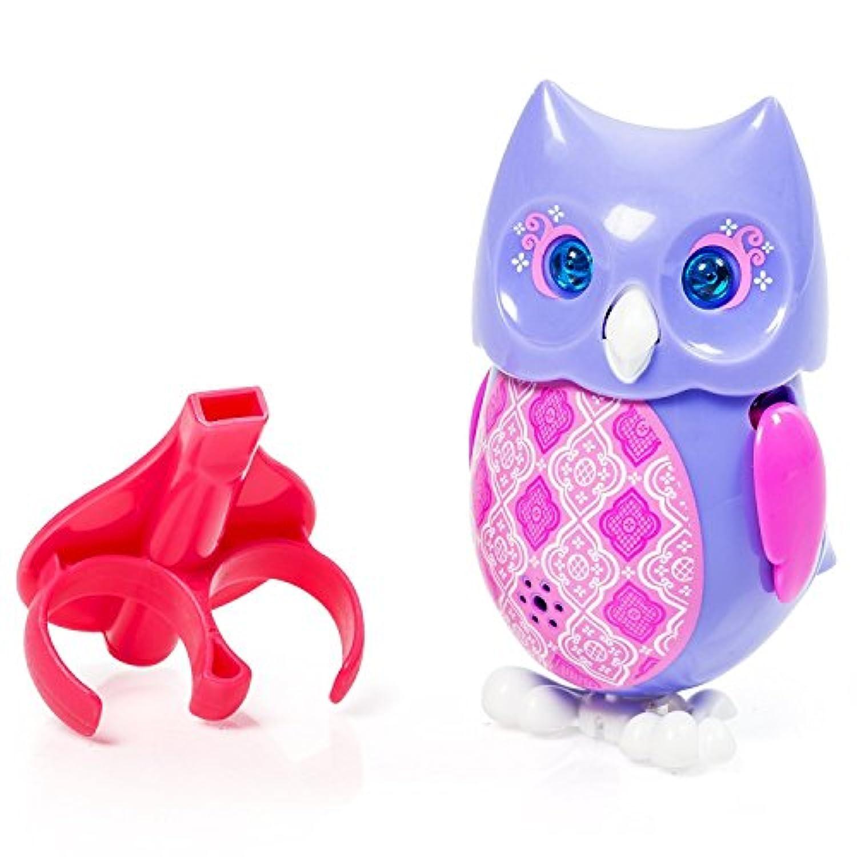 Digi Owl Demask [並行輸入品]