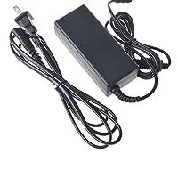 デジパーツパワーAC電源アダプタfor LG 26ls350026lv2500ug 19lv250022lv250026lv250026lv2520