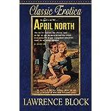 April North: 4