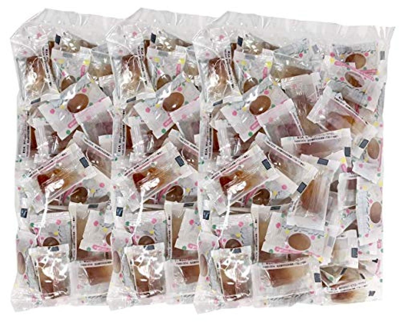 愛撫フレームワーク自伝キシリトール100%グミ キシリコーラXYLICOLA 大袋 1袋(100粒入) × 3袋