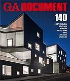 GA DOCUMENT 140