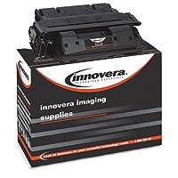 Innovera–83061A ( c8061a ) Remanufacturedレーザーカートリッジ、ブラック–5パック