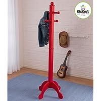 デラックス服Pole – Redおもちゃクリスマスギフト
