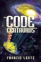 Code Centaurus
