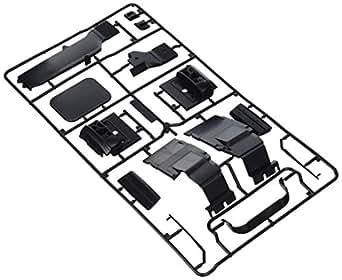 タミヤ ミニ四駆特別企画商品 ミニ四駆 チェックボックス 95280