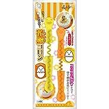 delijoy 花卵コロン KK-265【単品】 (約16cm)