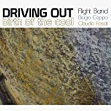 DRIVING OUT-BIRTH OF THE COOL