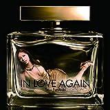 IN LOVE AGAIN (DVD付)