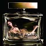 IN LOVE AGAIN (DVD付)