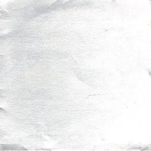 クリスマス (紙ジャケット仕様)